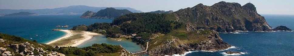 Turismo de Vigo