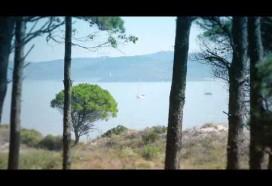 Um Mar de Natureza | Turismo Ativo em Vigo