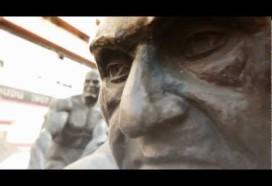 Un Mar de Cultura | Turismo Cultural en Vigo