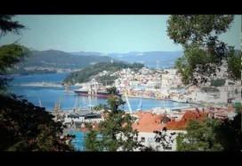 Vigo, the experience